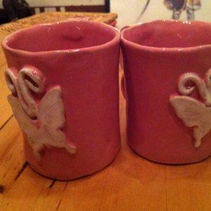 keramik-muggar-butterfly