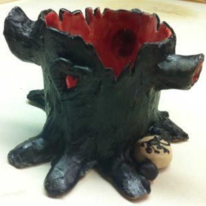 keramik-stubbe